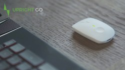 UPRIGHT GO | Fix Your Screen-slouch Correct Your Posture