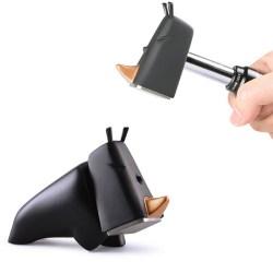 台湾iThinking 犀牛锤小工具