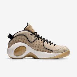 Nike Men's Air Zoom Flight 95 SE Basketball Shoe