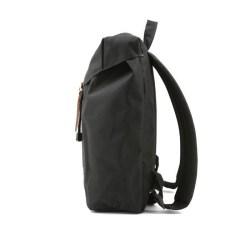 Herschel Supply POST系列13寸时尚帆布百搭双肩背包