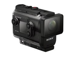 Sony HDRAS50/B Full HD Action Cam