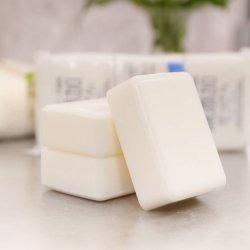 和匠WorldLife 牛奶滋养无添加沐浴皂