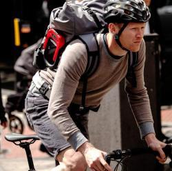 Hiplok DX Maximum Security Easy to Carry Bike Lock