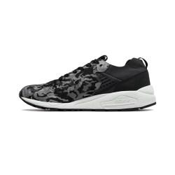 New Balance新百伦 NB580系列男鞋,复古跑步鞋休闲运动鞋 MRT580D1/MRT580D3