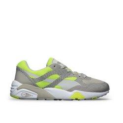 Puma/彪马 362046 男女同款休闲鞋 R698 Progressive