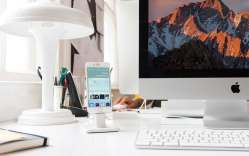 HiRise 2 for iPhone and iPad By Twelve South