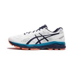 asics 亚瑟士 GEL-KAYANO 23 男子跑步鞋 T646N.9030/N.0149