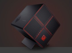 HP OMEN X Desktop PC – 900-260XE gaming