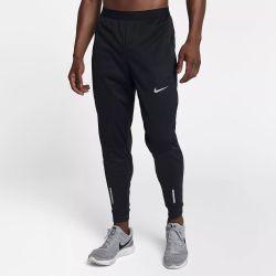 Nike耐克 Shield Phenom 27″ 男子跑步长裤
