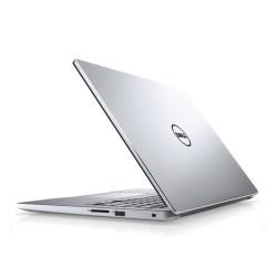 DELL戴尔灵越燃7000 II 14.0英寸轻薄窄边框笔记本电脑,八代i5+256GB固态