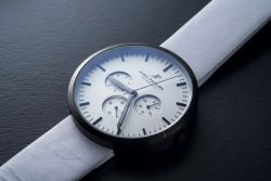 John Philips Watches Stylish, Affordable, Timeless