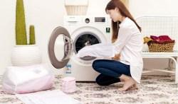星和良品护洗袋,洗衣网袋,洗衣机专用套装