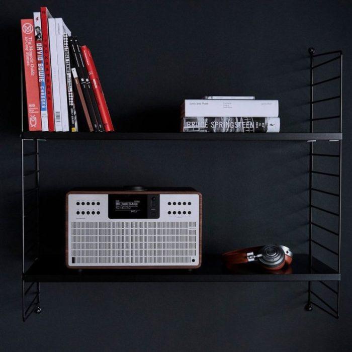REVO Technologies Revo SuperCD Music System