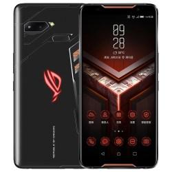 ASUS华硕 ROG Phone 游戏手机,骁龙845,液冷散热,全面屏