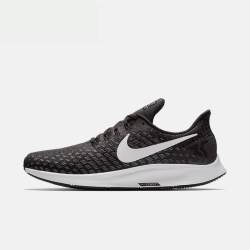 Nike耐克男女 AIR ZOOM PEGASUS 35 气垫情侣跑步鞋