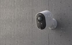 Arlo Ultra 4K Wire-Free HDR Security Cameras