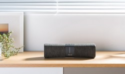 ASUS Lyra Voice WiFi Router speaker with AiMesh support and Amazon Alexa Built-in
