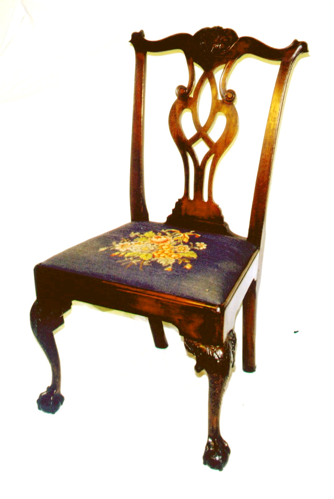 Styles Of Chairs American Antique Furniture Styles Who Do They Really