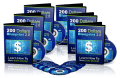20 Minutes Blueprint 2.0 Review: Make Up To $200 Every Single Day In 20 Minutes