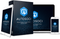 AutoSoci Review – Honest Review with $60,000 Bonus and Discount