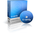 Carvly Review with $60,000 Huge Bonus – Create High Converting Images