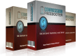Commission Freebooter Review – Makes $207.21 Per Day with Secret Affiliate Marketing