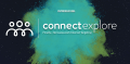 Connect Explore Review – Revolutionary Tool Delivers Targeted BUYING FB Audiences in Seconds