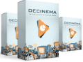 Decinema Review – How To Optimize Your Videos With Small Bucks