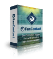 FanContact Review – Save Time With Automatic FB Messenger Plus $60,000 Bonus