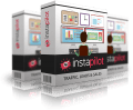 InstaPilot Review with $60,000 Huge Bonus – All-In-One Instagram Profit Tool