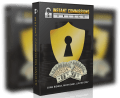 Instant Commission Unlock Review: Makes $136.54 Per Day With 3-Simple Step