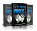 Rapid Passive Profits Review with $60,000 BONUS – Is It Scam?