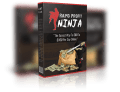 Rapid Profit Ninja Review – FREE Secret Tool That Generates $80-$100 Per Day