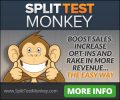 Split Test Monkey Review – Does Split Test Monkey Work?