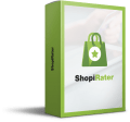 ShopiRater Review – Honest Review with $60,000 Bonus