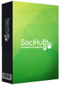 SociHub Review with $60,000 Bonus – Should I Get It?