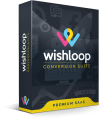 Wishloop Review – Discover the Software That's Powered 7.87 Million Conversions