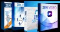 Zen Titan Review with $60,000 Bonus – Should I Get It?