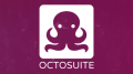 Octosuite Review: Get 6 Figure Income Via Social Media With Octosuite