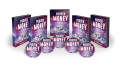 Proven Money Formula Review: This Guy Made $1905.56 In 4 Days