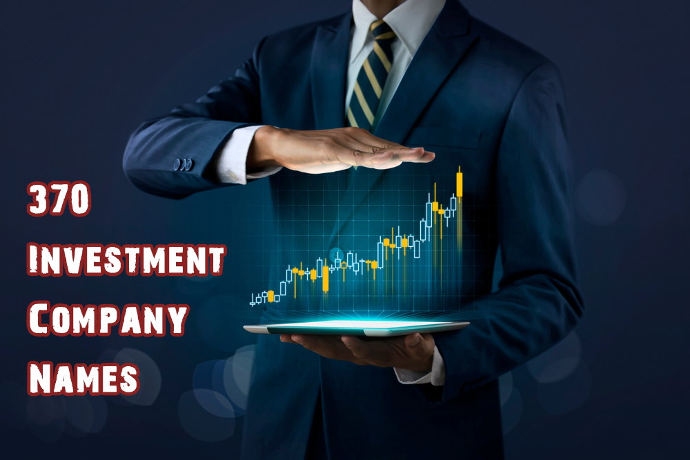 Hire investment llc names stash invest investing simplified