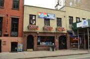 Stonewall Pub