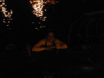 Eco Termales Hot Springs