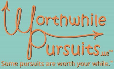 Worthwhile Pursuits, LLC®