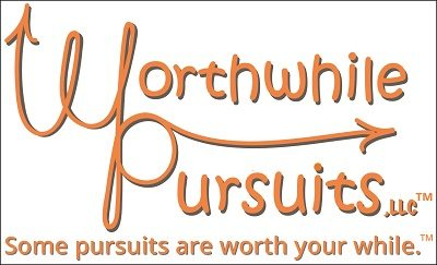 Worthwhile Pursuits, LLC®