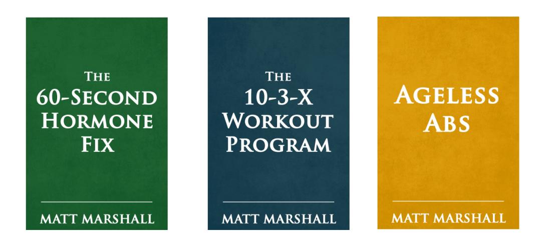 underground fat loss manual pdf