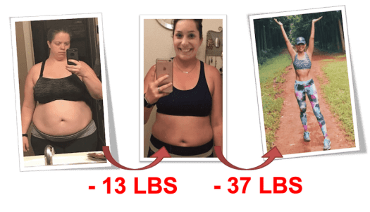 5 Minute Belly Burner diet reviews