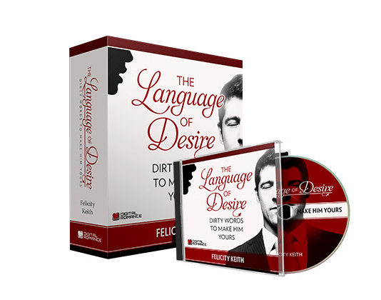 Language of Desire review