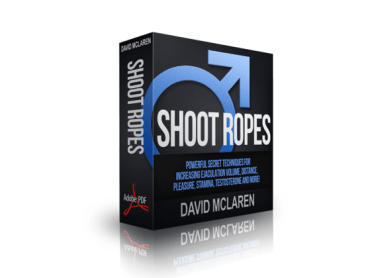Shoot ropes review