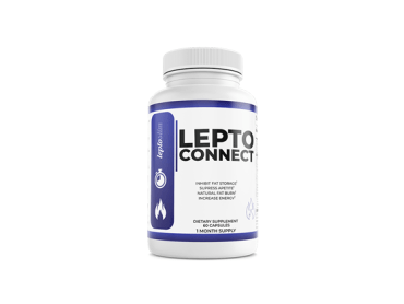 Lepto Connect review